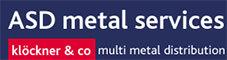 asd-metal-logo