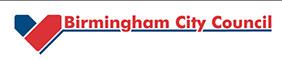 birmingham-council-logo