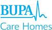 bupa-care-homes-logo