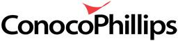 conoco-phillips-logo