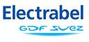 electrabel-logo