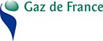 gaz-de-france-logo