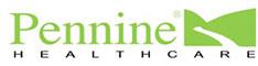 pennine-healthcare-logo