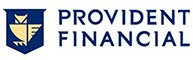 provident-financial-logo