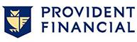 provident-financial-logo