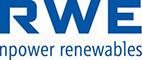 rwe-npower-logo