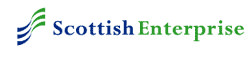 scottish-enterprise-logo