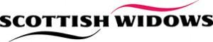 scottish-widows-logo