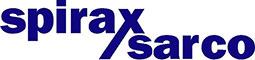 spirax-sarco-logo