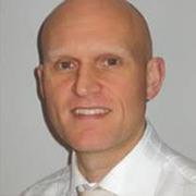 Steve Carlyle