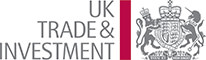 uk-trade-investment-logo